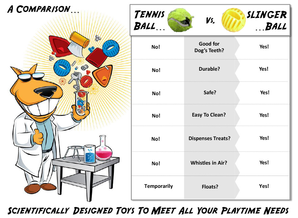 tennis-vs-slinger